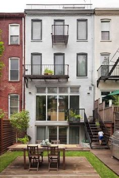 Image result for brooklyn brownstone front