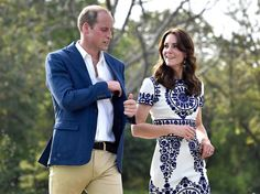 william and kate photos - Google Search