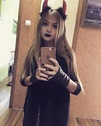 Imagini pentru iuliana beregoi poze Entertainment, Halloween, Art, Art Background, Kunst, Performing Arts, Spooky Halloween, Entertaining, Art Education Resources