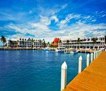 Key West Florida Spring | Just another WordPress site Key West Lodging, Key West Hotels, Key West Resorts, Hotels And Resorts, Florida Hotels, West Florida, Florida Keys, Trains, Book Hotel Online