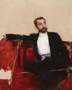 Giovanni+Boldini+Paintings | uomo%20Dallo%20Sparato.jpg