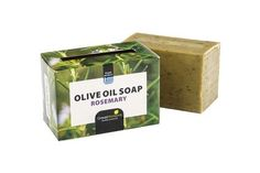 Cretan herbs 110grGreek Horizons Quality products Olive Oil Soap, Herbs, Drinks, Products, Drinking, Beverages, Herb, Drink, Gadget