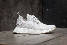 451516939c99e adidas Primeknit W Footwear White  Footwear White  Shock Pink