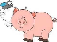 Image Of Pig Clipart 7 Clip Art Free Vector Clipartoons