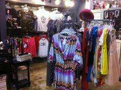 Frisco Mercantile Sassy Threadz #friscomercantile #sassythreadz Pedi, Wardrobe Rack, Sassy, Mom, Shopping, Home Decor, Decoration Home, Room Decor, Interior Design