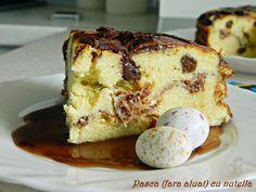 Nutella, Pancakes, Breakfast, Food, Morning Coffee, Eten, Meals, Pancake, Morning Breakfast