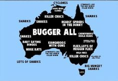 australia_08.jpg 640×442 pixels