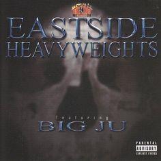 Eastside Heavyweights Explicit Lyrics