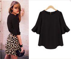 2015-New-brand-womens-loose-casual-blouse-women-butterfly-sleeve-chiffon-shirt-ladies-fashion-blouses-summer.jpg_350x350.jpg (350×293)