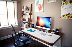 oficinas_diseño_creatividad49