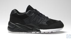First Look at the Wings + Horns x New Balance MT580