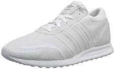 adidas Herren Los Angeles Sneakers - http://on-line-kaufen.de/adidas/adidas-los-angeles-herren-sneakers-2