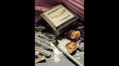 Faktor 5: Drogen-Die USA stehen heute vor einem ähnlich dramatischen Problem: 36 Millionen Amerikaner konsumieren pro Jahr ca. 350 Tonnen Kokain, das über die mexikanische Grenze ins Land gebracht wird. Jährlich wandern 30 Mrd. Dollar in die Hände der Drogenkartelle, die mittlerweile mehr Geld besitzen als manche europäische Staaten und in den USA immer einflussreicher werden.