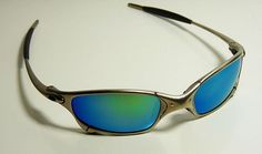9164acac15cfd 14 Best Oakley XMETAL images