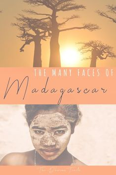 The faces of Madagascar tell stories beyond my wildest imagination. They're rich in human emotion and feeling inspiring insight into this beautiful country. Top Travel Destinations, Travel Pro, Travel Tips, Photography Women, Travel Photography, Madagascar Travel, Human Emotions, Many Faces, Ultimate Travel