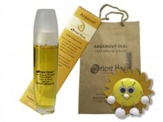Arganový olej a aj účinky bio arganového oleja z Maroka Drinks, Drinking, Beverages, Drink, Beverage