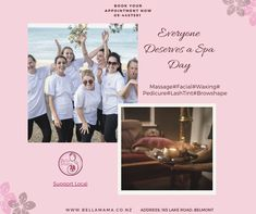 At Bella Mama, everything we do supports the very type of mother and woman you are. We have consciously created a variety of offers including treatments, workshops, classes and products to support, nourish and care for you. Facial Waxing, Mamas And Papas, Spa Day, Massage, Workshop, Type, Woman, Products, Atelier