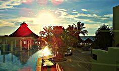 ME Cancun Complete ME Todo Incluido