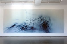 Maureen-paley-wolfgang-tillmans-artwork-ostgut-freischwimmer-right-2004