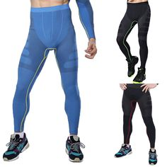Sports & Entertainment Bright Cotton Sweatpants Mens Casual Trousers Loose Straight Pants Thin Section Breathable Running Pants Wei Pants Jogging Suit Xl-6xl