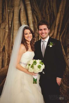 Charles and Alli Trippy Pray for them as he recovers from the removal of his brain tumor ~~~ CTFxC FTW! My Perfect Wedding, Dream Wedding, Charles Trippy, Youtube Vloggers, Youtube Wedding, We The Kings, Perfect Couple, Yes To The Dress, Stunning Dresses
