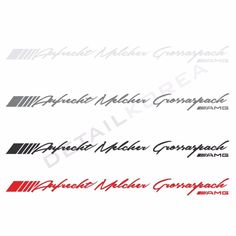 #Detailkorea #Griben #Car Full Name #Decal #Sticker 10057 for #Mercedes_Benz & #AMG #AMG_Sticker #AMG_Decal #C63_Sticker  Detailkorea Grid Car Full Name Decal Sticker 10057 for Mercedes-Benz & AMG | eBay Detailkorea Grid Car Full Name Decal Sticker 10057 for Mercedes-Benz & AMG | eBay Motors, Parts & Accessories, Car & Truck Parts | eBay! EBAY.COM