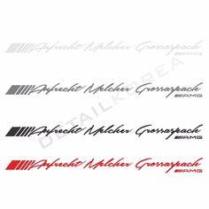 #Detailkorea #Griben #Car Full Name #Decal #Sticker 10057 for #Mercedes_Benz & #AMG #AMG_Sticker #AMG_Decal #C63_Sticker  Detailkorea Grid Car Full Name Decal Sticker 10057 for Mercedes-Benz & AMG   eBay Detailkorea Grid Car Full Name Decal Sticker 10057 for Mercedes-Benz & AMG   eBay Motors, Parts & Accessories, Car & Truck Parts   eBay! EBAY.COM