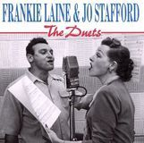 The Duets [CD]