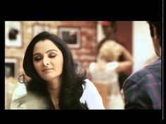 My Kalyan Manju Warrier Coffee Shop Ads, commercial videos, funny advertisements, Effective TV Commercial