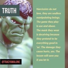 ae77742c84614fb9065d8f768e9fa270 truth meme abuse quotes life lesson quotes & truth memes, visually depicting our thoughts