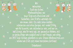 For the Christmas cards: funny and witty Christmas - Weihnachten - Winter Printable Christmas Cards, Funny Christmas Cards, Christmas Quotes, Christmas Humor, Christmas Time, Holiday, Christmas Wishes, Merry Christmas, Year Quotes