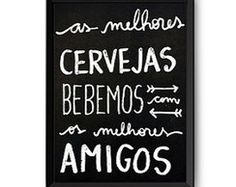 melhores cervejas Garden Bar, Chalkboard, Interior Decorating, How To Remove, Lettering, Humor, Mugs, Party, Samba