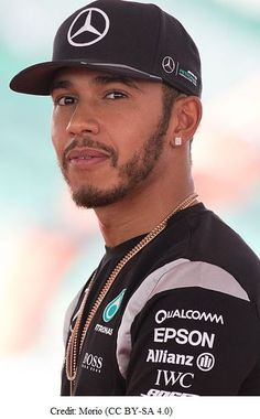 A list of vegan celebrities with international fame from various professions. Not only they have excelled to reach stardom but have gone vegan out of compassion with a concern for health & environment. Alain Prost, Jackie Stewart, Parkour, Grand Prix, Lewis Hamilton Formula 1, F1 Lewis Hamilton, Pro Kabaddi League, Famous Vegans, Surf