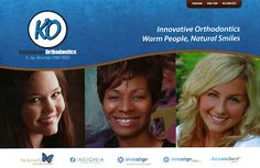 Embracing Innovative Orthodontics - Portage, Kalamazoo, Paw Paw, MI: Why Kalamazoo Orthodontics is Unique?
