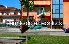 That would be so cool<3 I would do it at the most awkward times<3