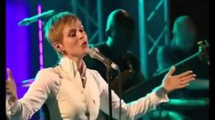 Lisa Stansfield - Someday I'm Coming Back (live) [digital] hi*fi Lisa Stansfield, Kinds Of Music, Live, Concert, Digital, Musicians, Youtube, Concerts, Music Artists