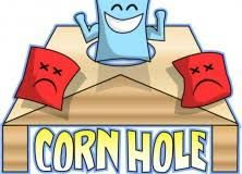 Image result for free svg cornhole Free Clipart Images, Cornhole, Panda, Disney Characters, Fictional Characters, Clip Art, Diy, Shirt Ideas, Cricut