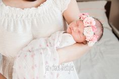 3 Brothers and a Princess... — jaz+chaos Newborn Lifestyle Photography. check these out!