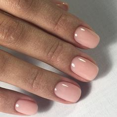 Gorgeous Nails Light Nail Color For Fall The Magical season fall than spring and summer. Appropriate spring in a bright and colorful nail polish Light Pink Nail Polish, Light Colored Nails, Light Nails, Nail Polish Colors, Nail Pink, Pink Polish, Gel Polish, Stylish Nails, Trendy Nails