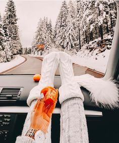 Days Until Christmas, Christmas Mood, Winter Pictures, Christmas Pictures, Holiday Pics, Fall Pics, Winter Holiday, Wallpaper Free, Wallpaper Wallpapers
