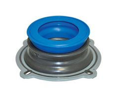 Take the guesswork out of toilet installation with this Perfect Seal Toilet Wax Ring designed by DANCO. Designed to fit any drain size and flange depth. Toilet Ring, Toilet Installation, Plumbing Installation, Aquaponics Kit, Hydroponics, Indoor Aquaponics, Aquaponics Garden, Toilet Repair, Wax Ring