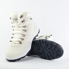 a657fc33 11 najlepszych obrazów z kategorii Damskie buty zimowo-trekingowe w ...