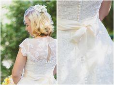nature friends los angeles fine art wedding photographer: bridal details