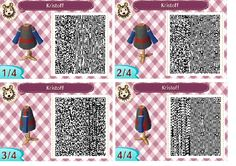 Arendelle's Official Ice Master and Deliverer Animal crossing qr codes Disney cosplay shirt