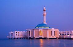 Jeddah, Saudi Arabia.jpg