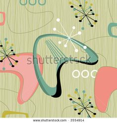Google Image Result for http://image.shutterstock.com/display_pic_with_logo/87929/87929,1182231641,1/stock-vector-retro-barkcloth-fabric-inspired-design-with-stars-and-boomerangs-each-item-is-grouped-so-you-can-3554914.jpg