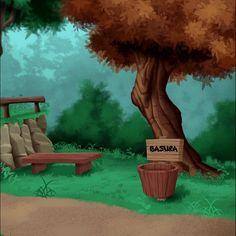 El hada de los dientes libro ecológico Terrier Airedale, Outdoor Furniture, Outdoor Decor, Puppets, Park, Painting, Tooth Fairy, Art Director, Faeries