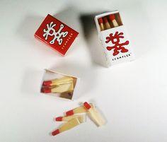 @Leslie Lippi Riemen crumpler mini matches.