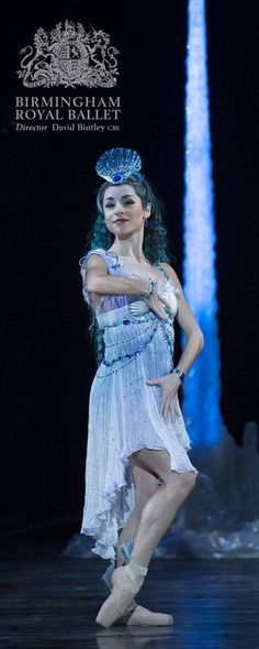 Maureya Lebowitz - Ballet, балет, Ballerina, Балерина, Dancer, Danse, Танцуйте, Dancing