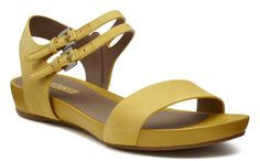 Shop modern sandals ECCO Rungsted at ECCO Australia. These sandals from our ladies collection are perfect for ladies looking for formal sandal sandals. Women's Shoes, Denim Shoes, Mules Shoes, Leather Shoes, Me Too Shoes, Shoe Boots, Dress Shoes, Shoes Sneakers, Women's Jelly Shoes